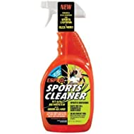Best Espro Sports Cleaner Ultimate Remover