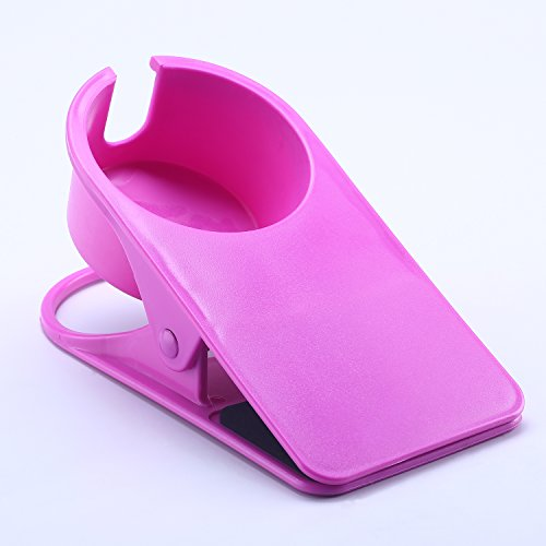 cup-holder-clip-clamp-for-desk-and-home-office-side-tables-burei-purple
