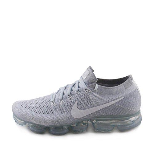 nike free 5 0 shoes sp1580x15