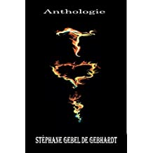 TOI Anthologie (French Edition)