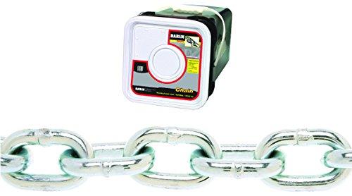 Best Loop Chains