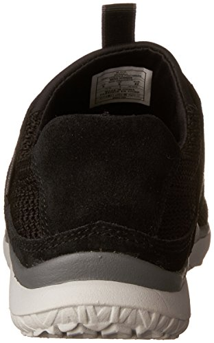 Slippers Merrell Men's LACE Black GETAWAY twqx6Hwz