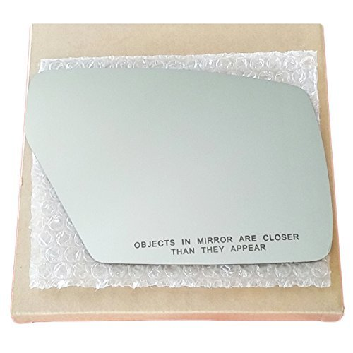 mirror-glass-and-adhesive-2004-2009-nissan-quest-van-passenger-right-side-replacement