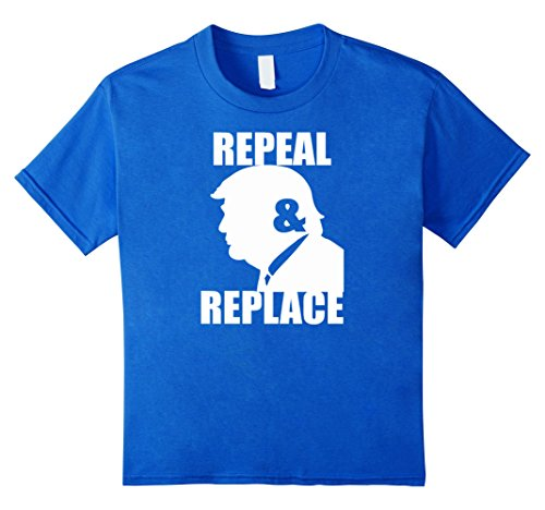 Repeal & Replace Impeach Trump #Notmypresident