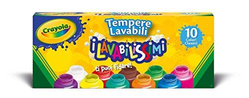 crayola-washable-kids-paint-set-of-10-bottles-2-fl-oz-59ml
