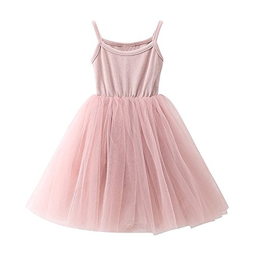 Baby Toddler Everyday Dress - 1