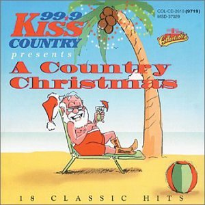 A Country Christmas: WXTU FM Philadelphia
