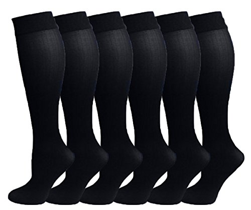 Differenttouch Opaque Stretchy Spandex Trouser product image