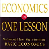 Economics in one lesson the shortest and surest way to understand customer image fandeluxe Choice Image