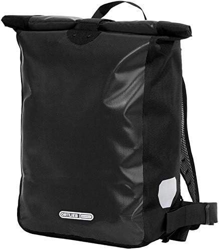 Ortlieb Messenger-Bag Fahrrad-Rucksack