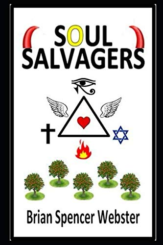 Soul Salvagers