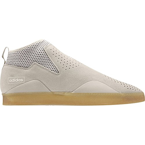 Adidas 3st. Adidas 3st. 002 Men Sneakers Clear Brown/ftwr Hvid/gum4 002 Mænd Sneakers Klar Brun / Ftwr Hvid / Gum4 wF3FUh