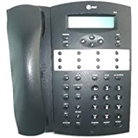 AT&T 944 4-Line Business Phone