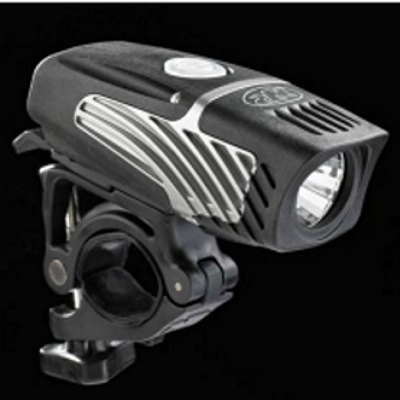NiteRider Lumina Micro 250 Bike Light For Sale