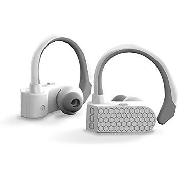 9b12e1c72a1 Amazon.com: AUDIOVOX HPA225BK TRU wireless earbuds: Home Improvement