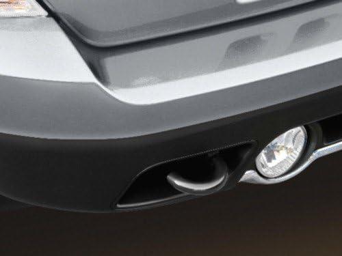 Chrysler Genuine 82212577 Tow Hook