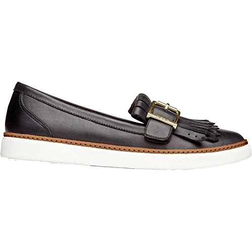 Pictures of Vionic Women's Cambridge Loafer 8 M US 1