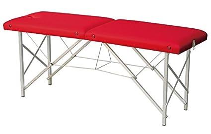 Pieghevole Lettino Per Terapia Lettino Massaggio Alluminio No 71