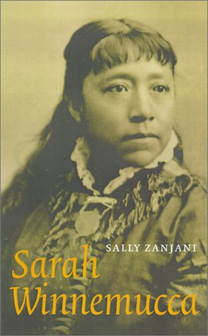 Download Sarah Winnemucca (American Indian Lives) ebook
