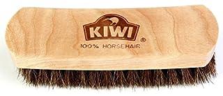 Kiwi 100% Horsehair Shine Brush (B0010TR6NE) | Amazon price tracker / tracking, Amazon price history charts, Amazon price watches, Amazon price drop alerts