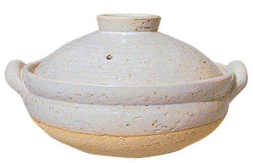 나가타니엔 헬씨 쪄 과중(2-4) 인용흰색 ZW-23