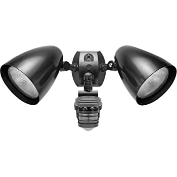 (2 Pack) Rab Lighting STL360HB Super Stealth 360 Sensor with Twin Precision Die Cast  sc 1 st  Amazon.com & 2 Pack) Rab Lighting STL360HB Super Stealth 360 Sensor with Twin ... azcodes.com