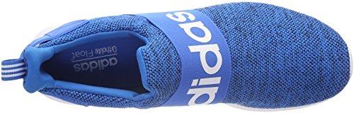 Brblue Running CF Ftwwht Adapt Racer Blu 000 adidas Cblack Lite Uomo Scarpe gwxnB