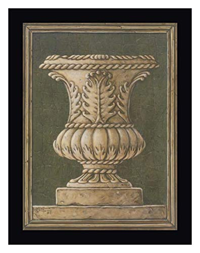Neo Classical Urn by Janet Kruskamp - 18