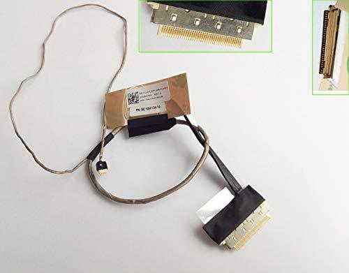 Cable Flex LVDS para Thinkpad S435 Compatible 5C10H13410 AAU