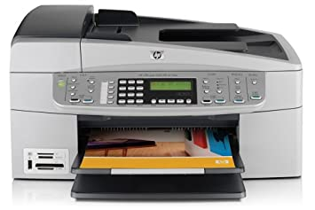 HP OFFICEJET 6310XI TELECHARGER PILOTE
