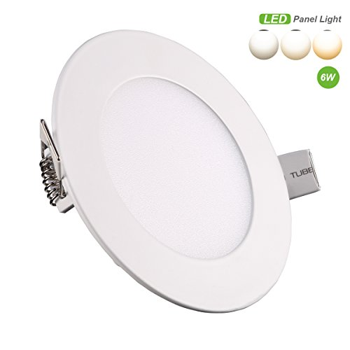 Led Recessed Light Price - 3
