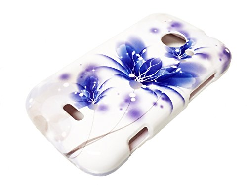 Faceplate Hard Phone Cover - 6