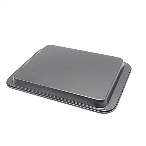 Small Baking Sheet Ss Amp Cc Professional 8 Inch Nonstick