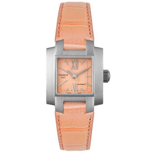 tissot-womens-t60124993-t-trend-collection-automatic-watch