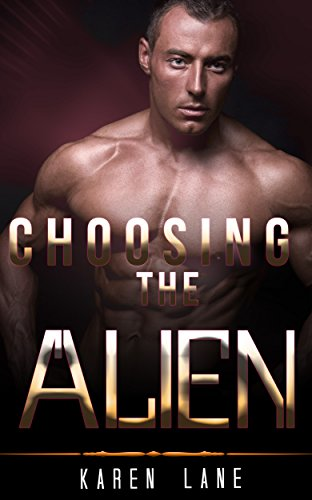 Choosing the Alien