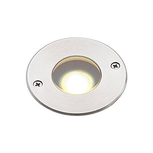 タカショー グランドライト5型(LED色:電球色) 12V用 HBD-D08S #73304000 『ローボルトライト』 『エクステリア照明 ライト』 B00Z5PFDDY 10590