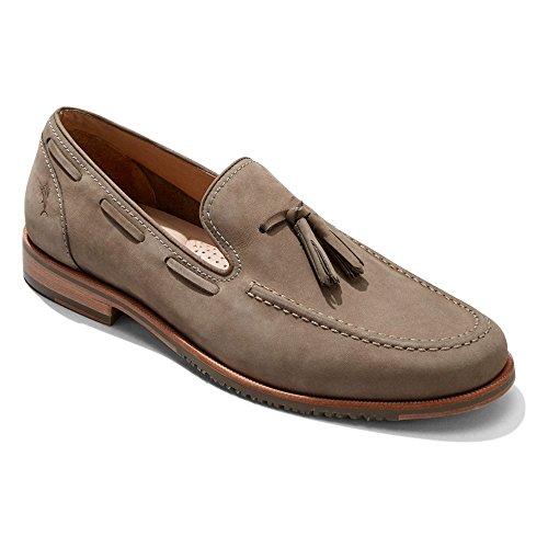 6pm men shoes - 6