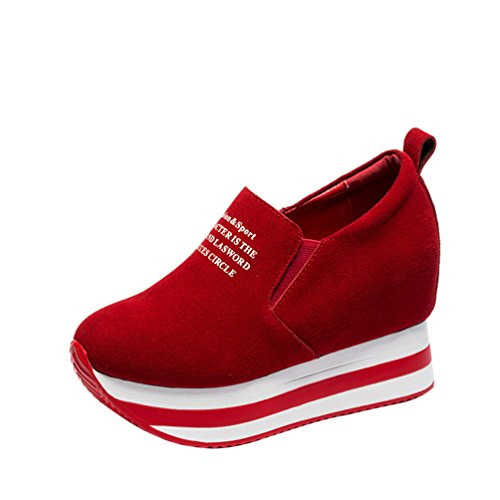 perfectaz-women-fashion-casual-cow-suede-letter-print-slip-on-walking-platform-shoes5-bm-us-red