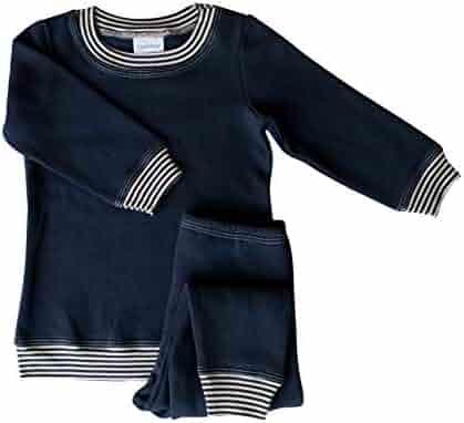 e2f29ad74 Shopping Blues - Sleepwear   Robes - Clothing - Baby Boys - Baby ...