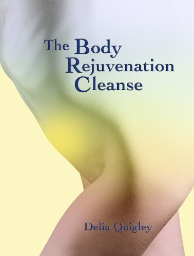 What can you expect from this Cleanse?