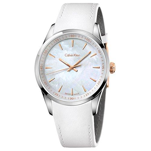 Calvin Klein Bold Men's Quartz Watch K5A31BLG