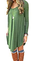 If you love flowy fitted dresses, then we've found the dress for you! This cozy V-neck dress has plenty of give throughout the bodice and will be perfect with your favorite glam statement necklace! Features fitted arms & quarter length sleeves. A...