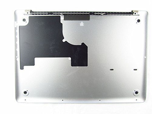 Bottom Base Cover - New Bottom Base Lower Case Cover For Macbook Pro 13