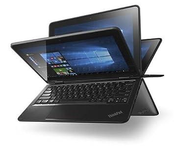 Lenovo 2 in 1 Thinkpad Yoga 11E (3rd Generation) 11.6