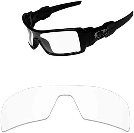4e55dcf4071 Shopping 4 Stars   Up - Clear - Sunglasses   Eyewear Accessories ...