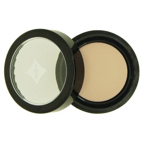 (6 Pack) JORDANA Eye Primer / Base - Eye Primer