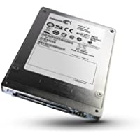 Seagate Pulsar.2 200 GB 6Gb/s SAS MLC Enabled 2.5-Inch Internal Solid State Hybrid Drive ST200FM002
