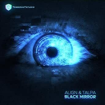 Black Mirror Amazon