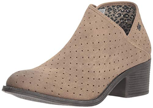 Billabong Sunbeams Dune Boot Ankle Women's fCOHfzBa