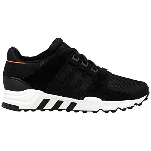 Pictures of adidas Originals EQT Running Support Core Black/ S79130 5